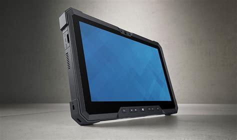 rugged dell tablet ecco il nuovo tablet corazzato di dell wired