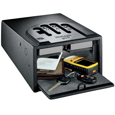 best pistol safe image gallery handgun safe