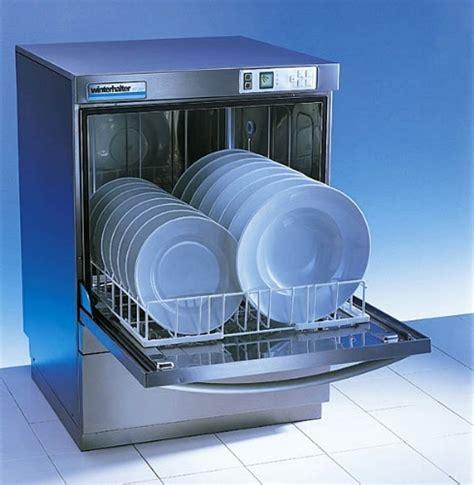 Rak Pencuci Piring rudy dewanto mesin pencuci piring