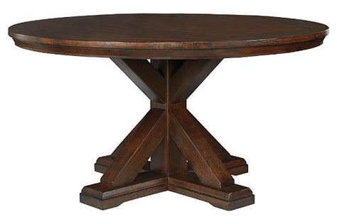 table pic windville dining room table furniture homestore