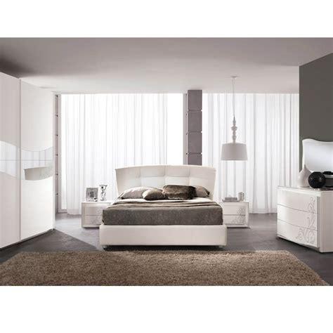 stanze da letto da sogno spar da letto moderna modello sogno camere da