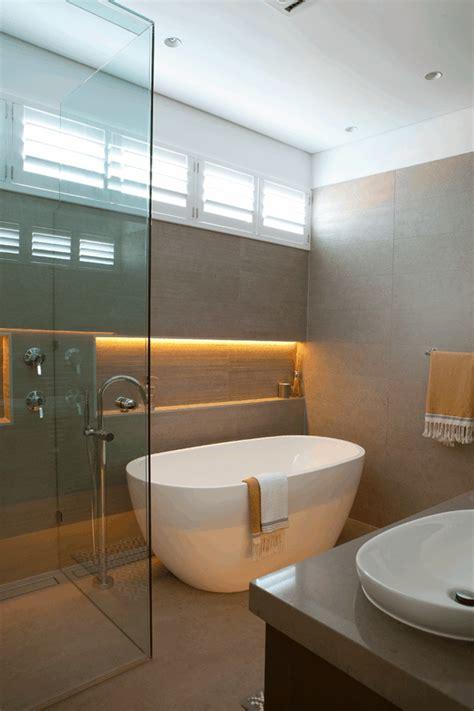 badezimmerplanung beispiele badewanne freistehend ideen und inspirierende badezimmer
