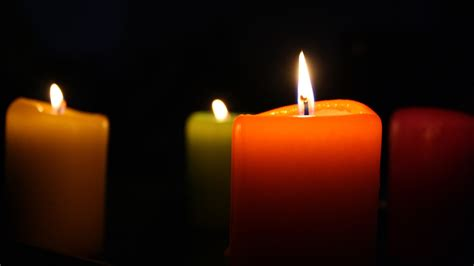 light a candle for peace related keywords suggestions for light advent candle peace