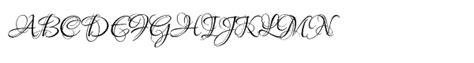 tattoo fonts lovers quarrel lovers quarrel font download