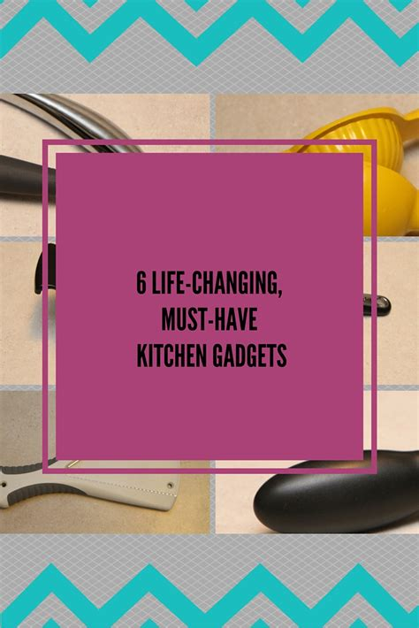 must have kitchen gadgets 28 must have kitchen gadgets kitchen gadgets