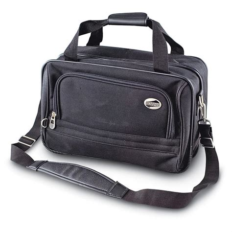 American Tote Bag american tourister tote bag bag shoulder travelon