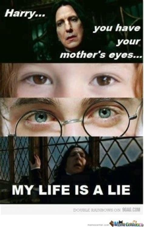 Severus Snape Memes - snape meme severus snape and memes on pinterest