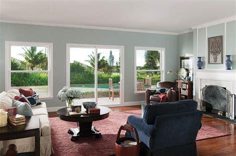 Doors And Windows Dealers - milgard window dealers 1 milgard dealer san diego