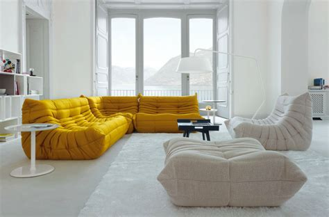 togo sofa by ligne roset remform 187 blog archive 187 ligne roset togo sofa