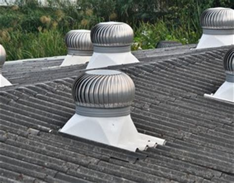 Chimney Paint Peeling - chimney cap on the house