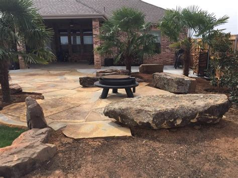 landscaping midland tx franklin foliage landscaping chamberofcommerce