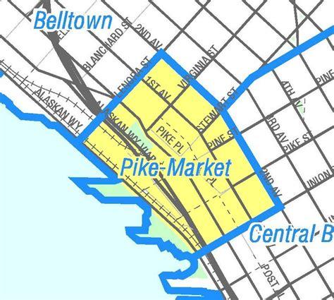seattle map pikes market file seattle pike market map jpg wikimedia commons