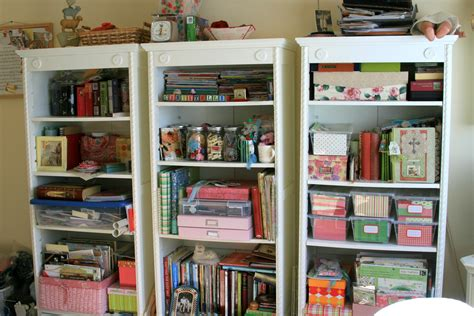 how to organize a sewing craft room sewing room sew thrifty