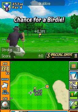 super swing golf season 2 iso download de jogos games roms e isos de psx ps2 ps3 ds