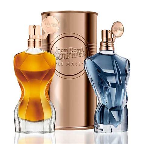 Parfum Jean Paul Gaultier Femme Classique Essence De Parfum Jean Paul Gaultier Parfum Un Nouveau Parfum Pour Femme 2016