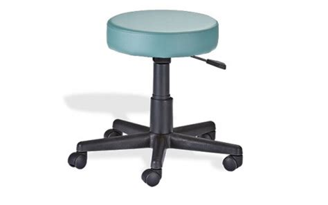 Where Can I Buy Bar Stools Buy Best Featured And Stylish Adjustable Stool