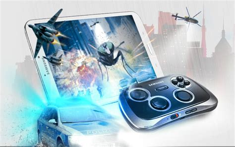 Galaxy Tab 3 Edition samsung galaxy tab 3 edition with the gamepad launched specs details android advices
