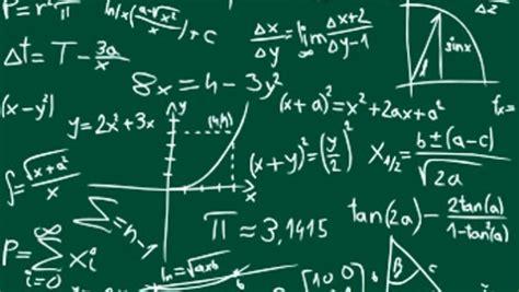 imagenes fotografia matematica seconda prova maturit 224 2013 la traccia di matematica 232 online