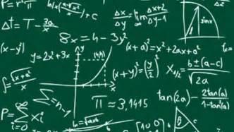 imagenes de matematica image gallery matematica