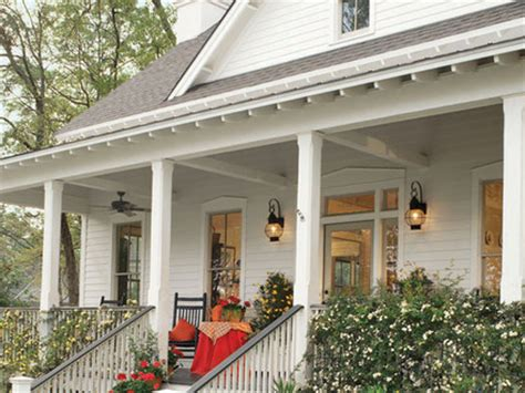 new southern living house plans southern living house plans country house plans with porches new southern living