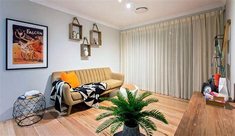 bedroom gallery perth bedroom gallery furniture hire sales furniture