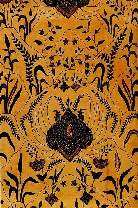 Batik Batik Indramayu 311 best images about batik on