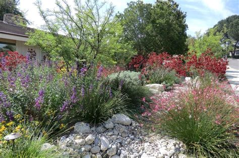 43 best southern california friendly gardens images on pinterest landscaping decks and garden