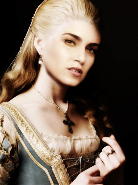 rosalie hairstyle 17 best images about rosalie and emmett on pinterest