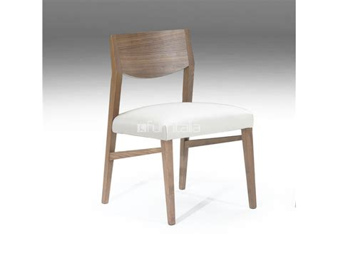 Natuzzi Dining Chairs Natuzzi Dining Chairs Natuzzi Dining Tables Chairs Minerva For The Home Brera Natuzzi