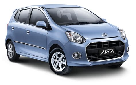 see toyota cars toyota daihatsu ayla seen testing in india for the