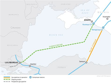 is russia running a secret supply route to arm syrias gazprom depa and edison ink cooperation agreement on