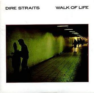 Sultans Of Swing Studio by Dire Straits Sultans Of Swing Studio Acapella Free