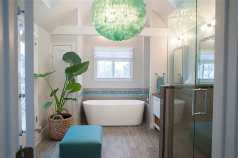 coastal bathroom decorating ideas phenomenal coastal bathroom accessories decorating ideas