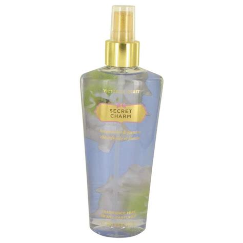 Parfum Secret Secret Charm parfum secret charm s secret applicateur 250ml