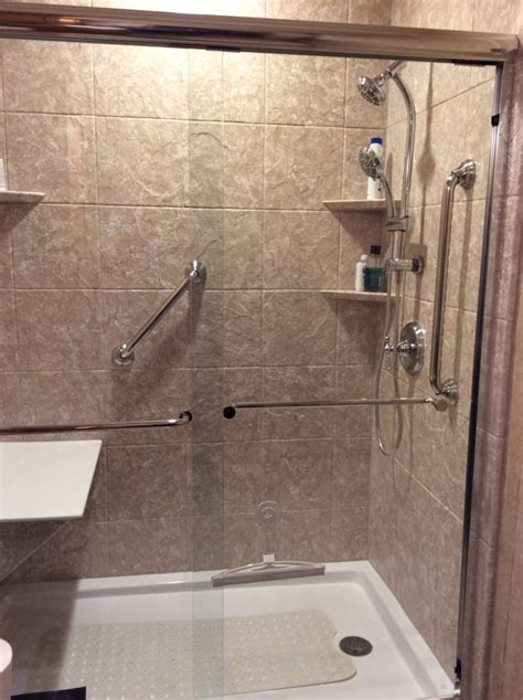 bathroom remodeling wichita ks bathroom remodel wichita ks all seasons construction