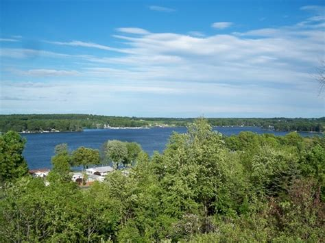 Search Point Ny Sodus Point Ny Real Estate Sodus Point Homes For Sale