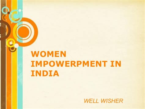 ppt templates for ngo women empowerment
