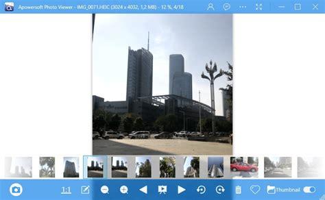 visor imagenes jpg windows visor de heic gratis en windows info taringa