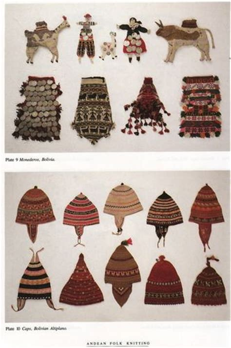 folk knitting 17 best images about knit patterns misc on
