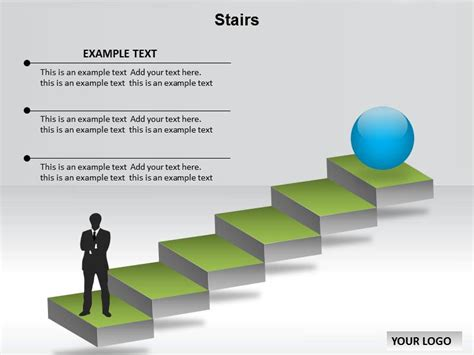 qmobile noir a9 themes free download hurry download stair powerpoint template with niche stair