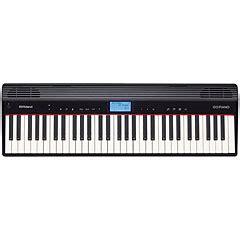 keyboard  shop musik produktiv