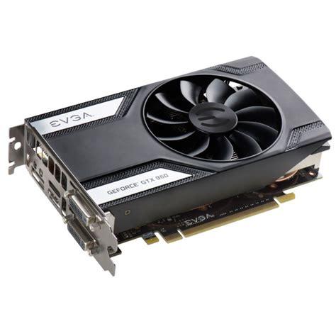 Murah Igame Geforce Gtx 1050 2gb Ddr5 U 2g Dual Fan One Key Oc evga mais pourquoi quatre gtx 960 cartes graphiques