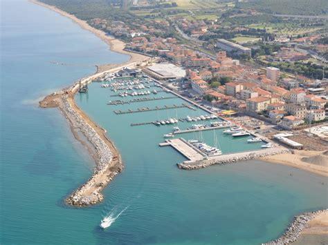 san vincenzo porto turistico s vincenzo livorno http www