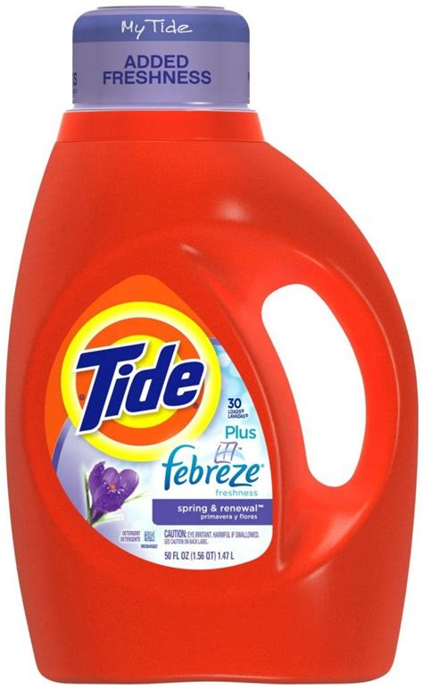 my tide detergent tv commercial youtube 22 best images about laundry questions life skills on