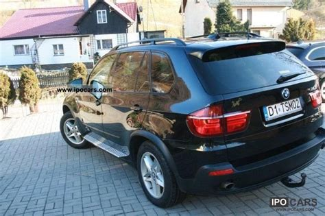 small engine repair training 2010 bmw x5 seat position control 2007 bmw x5 m car photo and specs