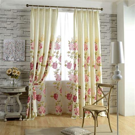 cortinas de interior cortinas para ventanas oscilobatientes para decorar el