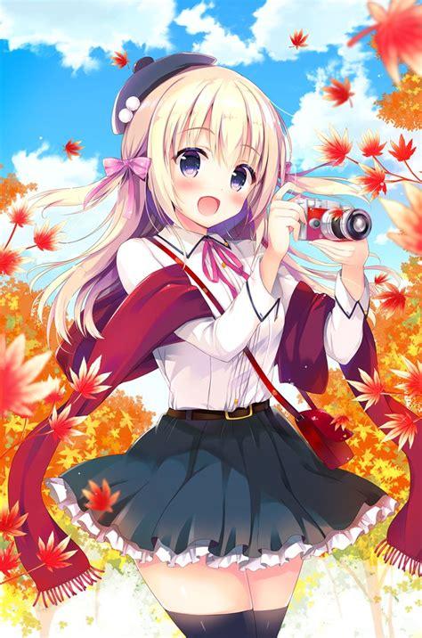 imagenes de kawaii en anime fondos de pantalla anime hd fondos de pantalla