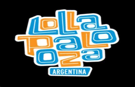 entrada lollapalooza entradas lollapalooza argentina hip 243 dromo san isidro