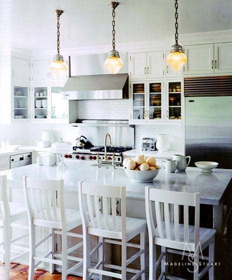 15 photo of schoolhouse pendant lighting for kitchen