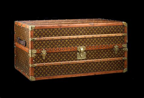 how much are wardrobe boxes the ill collective vintage louis vuitton wardrobe trunk